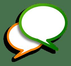 Real English Conversations Small Logo 250x250
