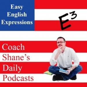 english expressions podcast